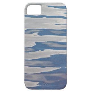 Wasser-Reflexionen iPhone 5 Etuis