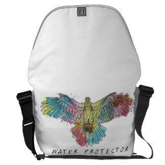 Wasser-Schutz -- Eagle-Bote-Tasche 1 Kuriertasche