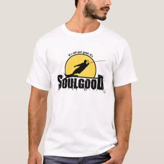 Wasser-Ski-T - Shirt - Soul gut