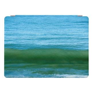 Wasser/Welle/Ozean iPad Pro Cover