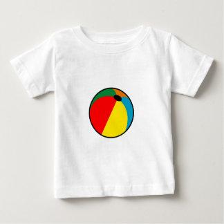 Wasserball Baby T-shirt