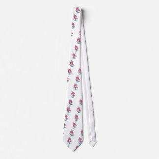 Wasserblase disolving chibi krawatte