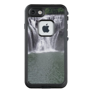 Wasserfall FRĒ® für Apple iPhone 7 LifeProof FRÄ' iPhone 8/7 Hülle