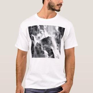 Wasserfall T-Shirt