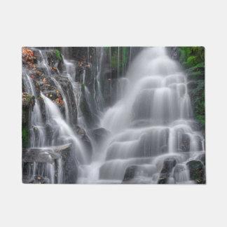 Wasserfall Türmatte