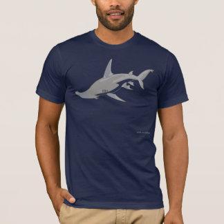 Wasserleben 14 T-Shirt