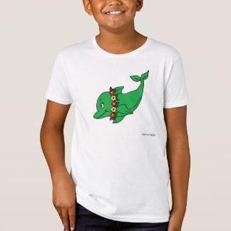 Wasserleben 28 T-Shirt