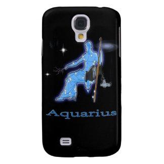 Wassermann-Geschenke Galaxy S4 Hülle