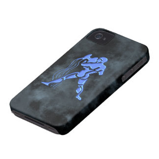Wassermann iPhone 4 Cover