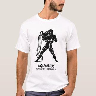 Wassermann-T - Shirt