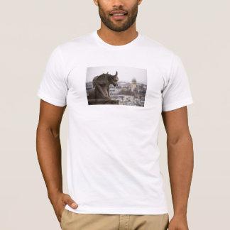 Wasserspeier 150 T-Shirt