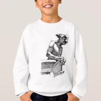 Wasserspeier Sweatshirt