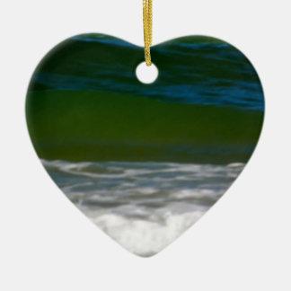 wässert edge.JPG Keramik Herz-Ornament