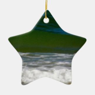 wässert edge.JPG Keramik Stern-Ornament