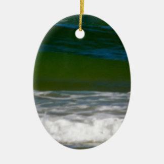 wässert edge.JPG Ovales Keramik Ornament