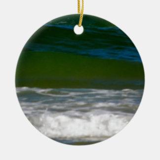 wässert edge.JPG Rundes Keramik Ornament