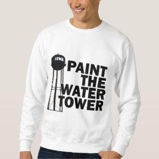 Wasserturm Sweatshirt