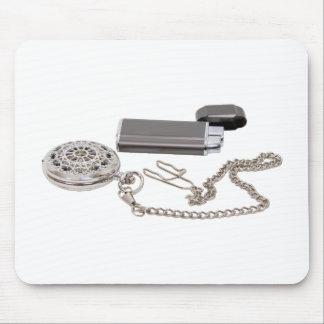 WatchLighter061509 Mauspads