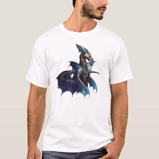 Watercreature T - Shirt