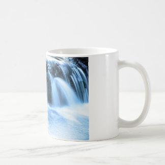 Waterfall.jpg Kaffeetasse