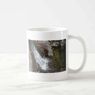 Waterfall.jpg Kaffeetasse