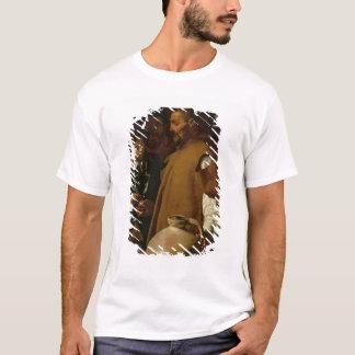 Waterseller von Sevilla, c.1620 T-Shirt
