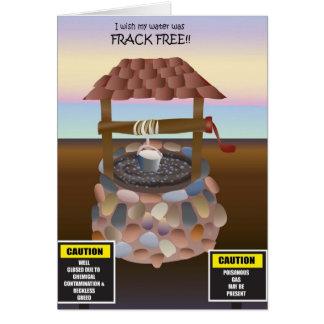 waterwellclosed-frack3 karte