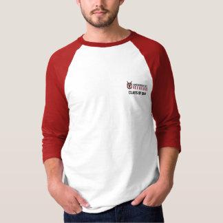 Wauwatosa Ost T-Shirt