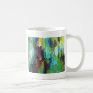 Wavery Kaffeetasse