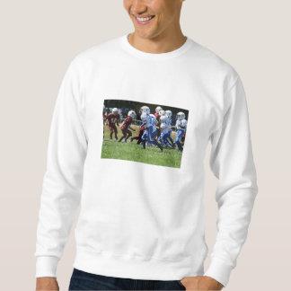 Wcjfl Boonsboro Colts Sweatshirt
