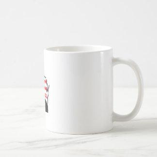 We are Wisconsin Mugs