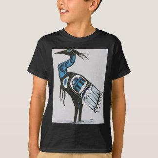Website 034 T-Shirt