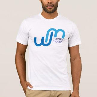 Wecken Sie Medium-Shirt T-Shirt
