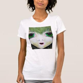 Wecken T-Shirt