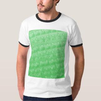 Wecker-T - Shirt
