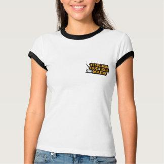 Wecker T T-Shirt