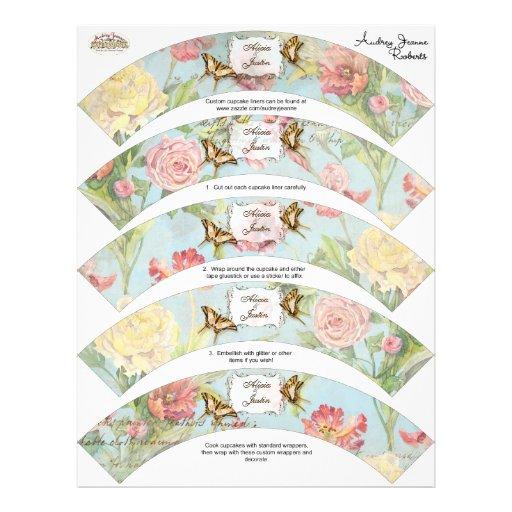 Wedding Les Fleurs Pfingstrosen-Rosen-Tulpe-Blumen