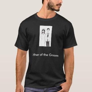 Wedding T-Shirt