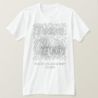 Wedding | T-Shirt