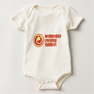 WEF Strudel 060315-1.png Baby Strampler