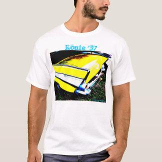 WEG '57 T-Shirt