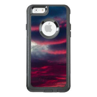 weg von unserem Fenster OtterBox iPhone 6/6s Hülle