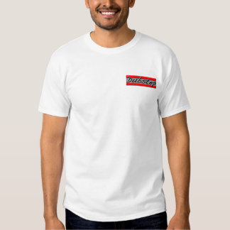 Weg weg - Dubstep Shirts