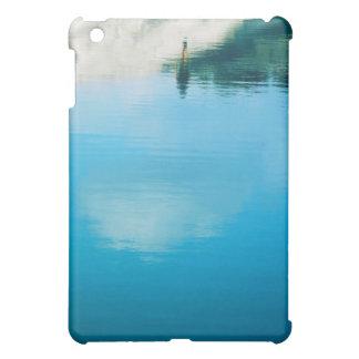 Weg wegiPad Speck-Kasten iPad Mini Hülle