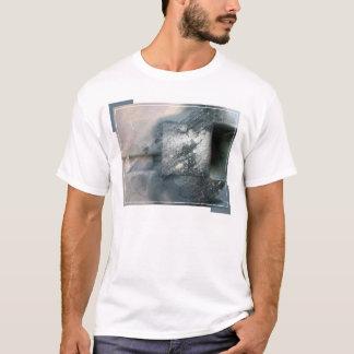 Weich und rau T-Shirt