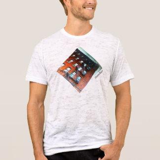 Weich und stark T-Shirt