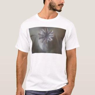 Weiche Fokus-Fotografie des T-Shirt