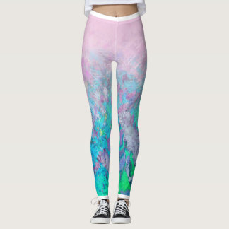Weicheres Supple Leggings