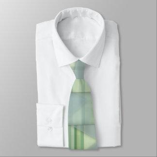 Weiches Entwurfs-Hals-Krawatte des Ausschnitt-1 Personalisierte Krawatten