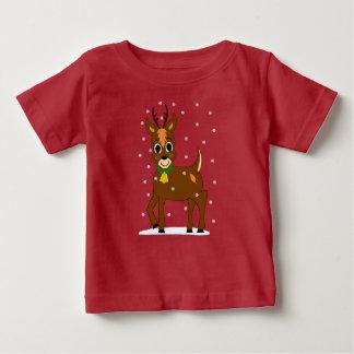 Weide-Baby-T-Shirt Baby T-shirt